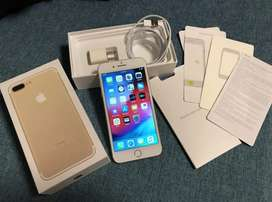 IPhone 7 plus available iPhone xr... iPhone X.. .iPhone 11 available