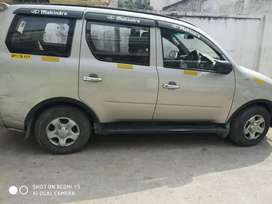 Mahindra Xylo 2013 Diesel Good Condition