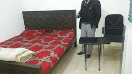 Ghouri ideal boys hostel in Lahore