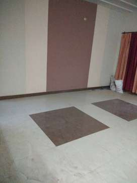 One bedroom, drawing dining floor available for girls sector 56 Chd
