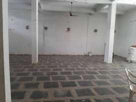 rental for Gowdan