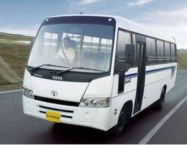 Urgent need for used Tata starbus and Eicher bus to buy