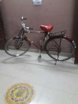 Vikas Nagar New Delhi Pradhan Chowk