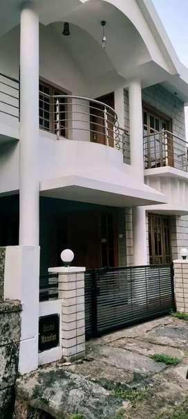 3bhk house for sale yekkur