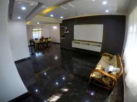 4BHK spacious & fully furnished Independent villa at Colva, Goa, India