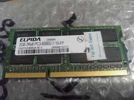 2gb ddr3 laptop ram     Nvidia graphics card 256bit