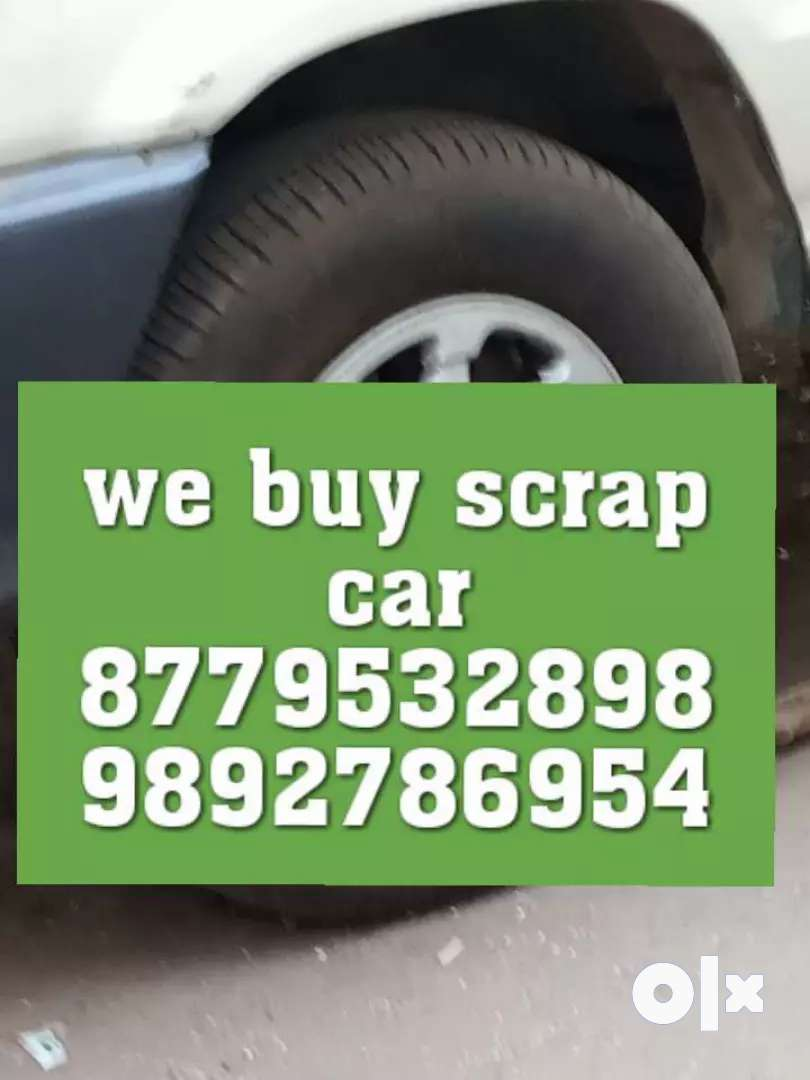 Dombi  ++  scrap car buyers 0