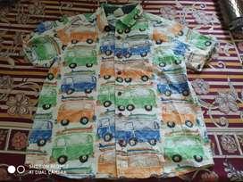 Clothes bundle (set of 3)