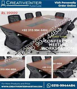 Office Conference Meeting Table exceptionlstabdrd workstation chair