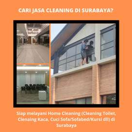 Jasa Cleaning Toilet di Surabaya