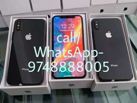 Best quality all iPhone Available