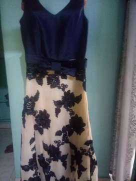 Used once or twice Dress and kurtis many more  at low prices