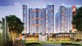 premium 1 bhk in joyville virar west