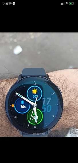 Samsung galaxy watch active original