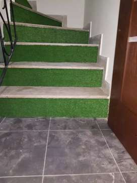 Artificial grass turf for home