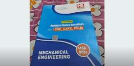 Mechanical gate 4400 MCQ     cost 400