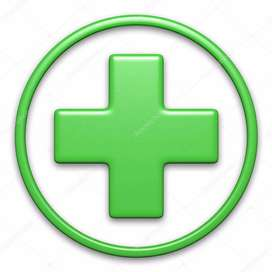 Registered Pharmacist Required at Nagpur
