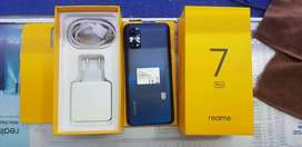 All new mobile available at Discount rates