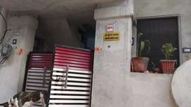 990sq ft  beautiful house only 3800000/-