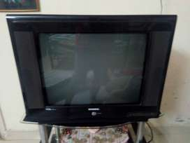 Nobel tcl series tv and sharp tv is for sale