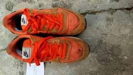 Sepatu nike murah meriah medan