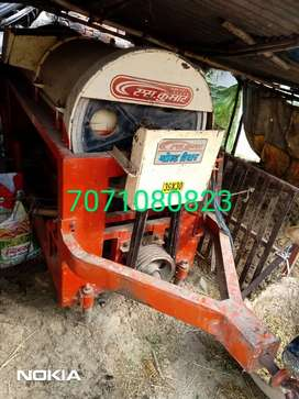Tracer ia a good condition