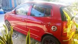 Jual Cepat Mobil Kia Picanto Harga 65 jt Nego