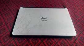 Good Condition Perfect Working Condition Dell Latitude E6440 Laptop