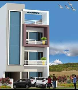 2BHK Flat in Dehradun at affordable price and scenic location