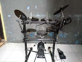 Drum elektrik Roland TD 3
