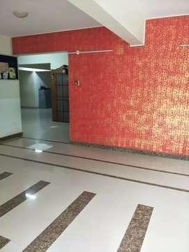 Flat for Rent very near Metro Station Palarivattom