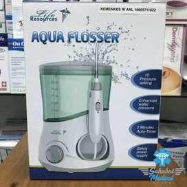 Waterpik / Aqua Flosser