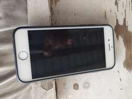 iPhone 6s jual santai