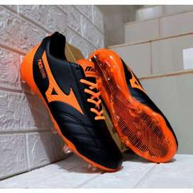Promo sepatu bola PREMIUM dan VIU import, COD !!!