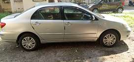 It a good car family agents n dealers stay away