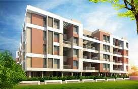 26 lakh,1 bhk flat in Marunji Hinjewadi
