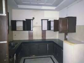 1 BHK fully furnished in sunny Enclave working boys and girls