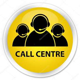 Inbound Call Centre Agents Required