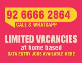 Home Typing Jobs ( PDF TO MS WORD ) Apply Now Home Typing Jobs ( PDF