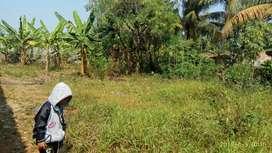 Jual cepat tanah murah cikampek