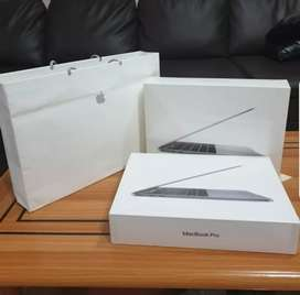 "Macbook Pro 13"" 2019 MUHN2 SSD 128GB"
