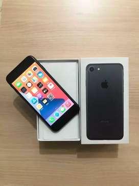 Termurah iPhone 7 128gb