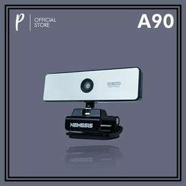 NYK A90 Everest - Webcam Gaming