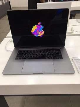 Macbook Pro 256gb bisa kredit proses cepat