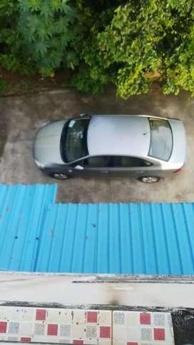 Skoda Rapid 2016 Diesel 70000 Km Driven
