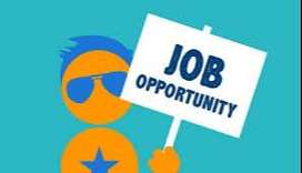 Sales Manager for Madurai