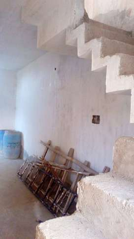 3 BHK independent house for sale in Vijay Nagar-796