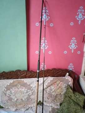 Daiwa Triforce rod for sale