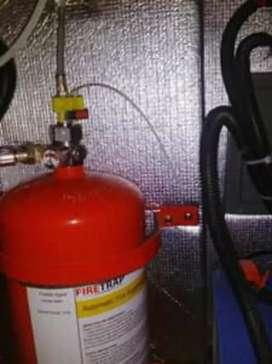 safety ferst.pengaman kebakaran
