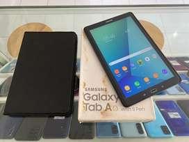 Samsung Galaxy Tab A 2016 10 inch With S Pen